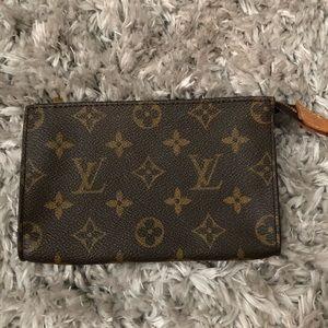 Louis Vuitton Cosmetic Bag